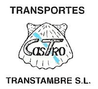 Transtambre Logo